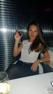 N.6575